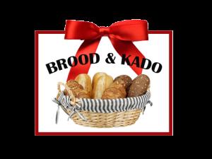 Brood & Kado